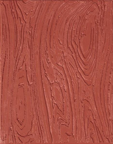 Designer Mat Wood Grain The Ceramic