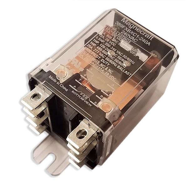 large-duncan-power-relay.jpg