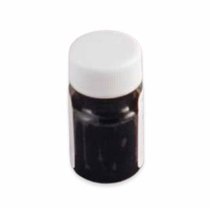 Liquid Platinum, .5 grams