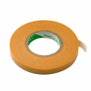 """Low Tack Masking Tape 1/4"""""""