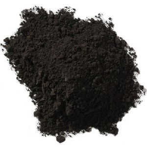 Manganese Dioxide 325 Morrocan