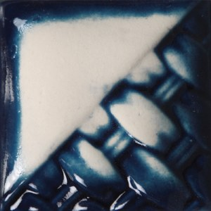 Mayco, Cobalt Wash