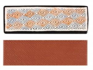 Mayco Maze Stamp