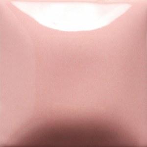 Mayco SC-1 Pink-A-Boo 16 oz.