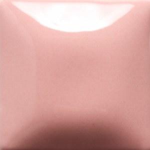 Mayco SC-1 Pink-A-Boo 8 oz.