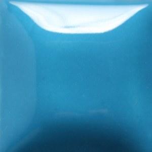 Mayco SC-11 Blue Yonder 8 oz.