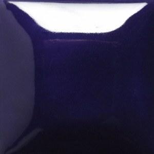 Mayco SC-12 Moody Blue 8 oz.