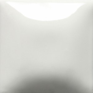 Mayco SC-16 Cotton Tail 8 oz.