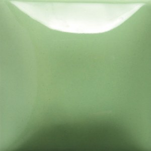 Mayco SC-43 Lettuce Alone 8 oz
