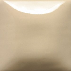 Mayco SC-54 Vanilla Dip 16 oz.