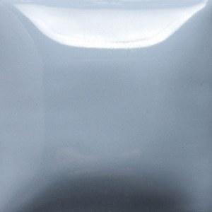 Mayco SC-65 Peri-Twinkle 16 oz