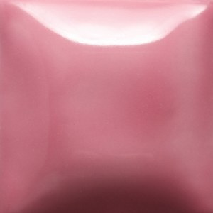 Mayco SC-70 Pink-A-Dot 2 oz.