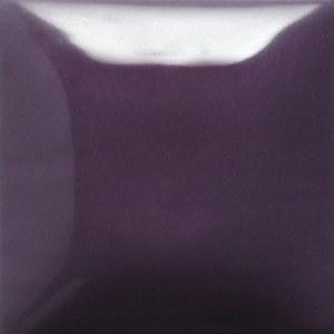 Mayco SC-71 Purple-licious 16