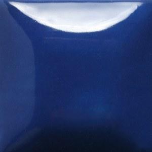 Mayco SC-76 Cara-Bein Blue 2 o