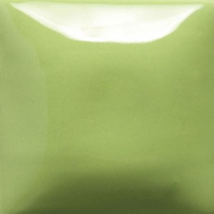 Mayco SC-78 Lime Light 2 oz.