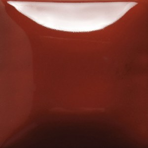 Mayco SC-81 Cinnamon Stix 2 oz