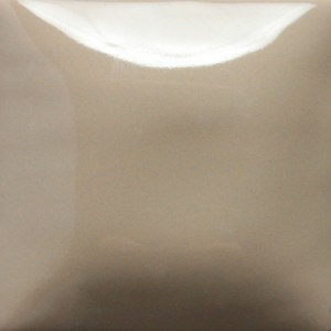 Mayco SC-83 Tip Taupe 2 oz.