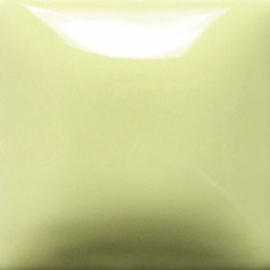 Mayco SC-93 Honeydew List 16oz