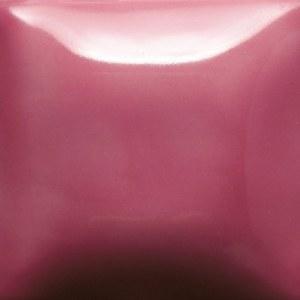 Mayco SC-95 Pinkie Swear