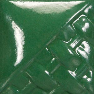 Dark Green Gloss Pint