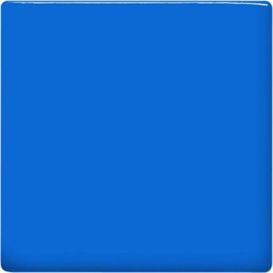 Medium Blue Pint