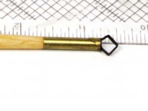Mini Sculpting Tool Dolan M90
