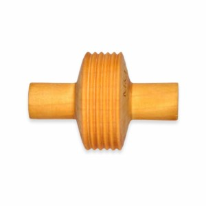 MKM Small Roller, 1.5cm, RS103