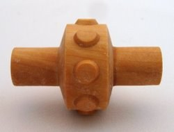 MKM Small Roller, 1.5cm, RS010