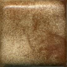 Mocha Shino 25lb Dry