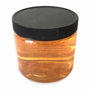 Mold Soap, Liquid