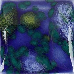 Monet's Garden 4oz