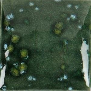 Moss Green 4oz DISC
