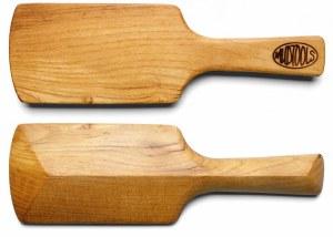 Mudtools Paddle, Large