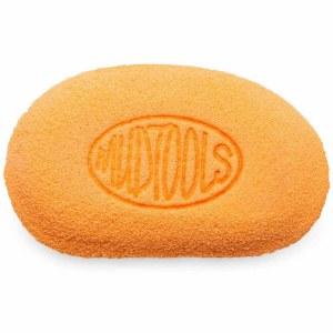 MudTools Sponge, Orange