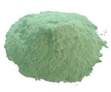 Nickel Carbonate, 1/4 lb.