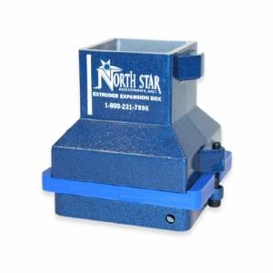 "North Star 4"" Expansion Box"