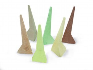 Orton Cones Self Support cone