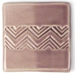 Pale Purple Pint