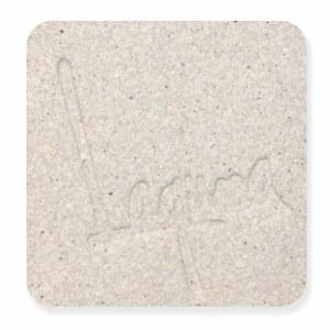 Paper Clay Max's C5 WC-953