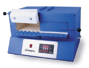 Paragon BlueBird XL Kiln