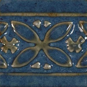 PC24 Sapphire Float Pint