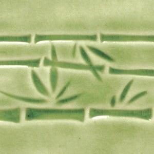PC40 True Celadon Pint