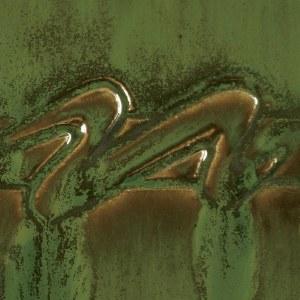 PC42 Seaweed Pint