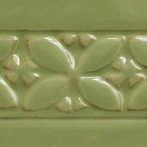 PC46 Lustrous Jade Pint
