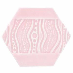 Petal Pink Pint