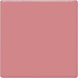 Pig Pink Pint