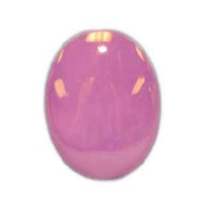 Pink Lustre, .5oz