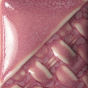 Pink Opal Pint
