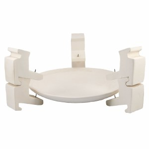 Plate Rack set of 3