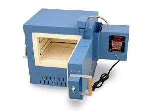 Paragon PMT-10 Heat Furnace